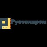 Рустехпром