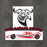 FAV GARAGE SERVICE