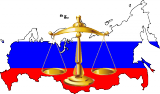 Арбитражный управляющий Парыгин Михаил Сергеевич