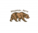 Медведь-Авто