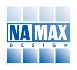 NaMaxDesign