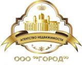 Агентство недвижимости ГОРОД