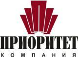 Центр профессиональной бухгалтерии Приоритет