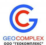 Геокомлпекс