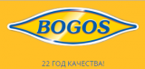 Богос