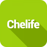 chelife.ru сайт города Чебоксары