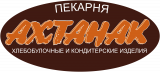"ООО ""АХТАНАК"""