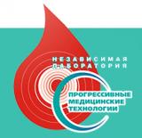 «Прогрессивные Медицинские Технологии»