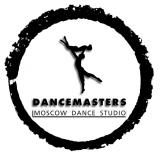 Школа танцев | DANCEMASTERS