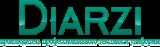 Diarzi-производитель профессионального текстиля и униформы