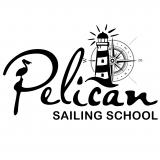 Яхтенная школа Пеликан
