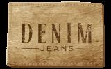 Denim Jeans (ДЖИНСЫ)