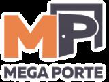 МегаПорте