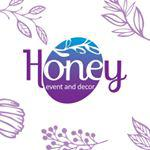 Honey Event