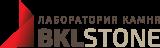 Лаборатория камня BKLStone