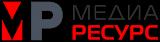Медиа- Ресурс