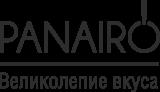 Panairo