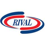 Производственно-строительная компания «РИВАЛ»