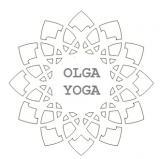 OlgaYoga, йога в Красково