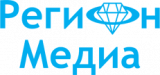 Регион Медиа