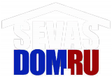 Севасдом