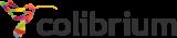 Колибриум