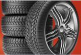 Tyres4you - магазин шин и дисков