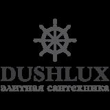 Dushlux