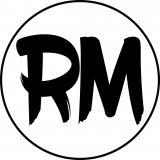 RawMind - Школа английского языка