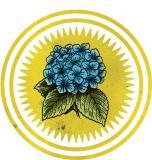 Getgardens - садовые растения, саженцы Новосибирск