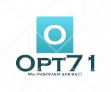 ОPT71