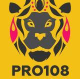 "Центр творческих идей ""PRO108"""