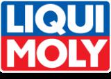 Фирменный магазин Liqui Moly