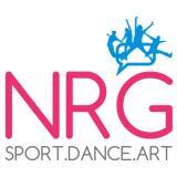 Танцевально-Спортивный Центр NRG