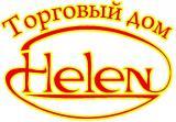"""Торговый дом """"Хелен"""""""