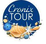 CronixTour, КрониксТур