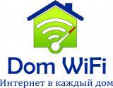 Dom WiFi