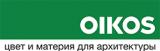 Декор-центр  Oikos