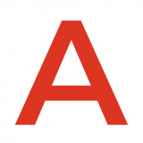Сервисная компания «Авлин Принт»