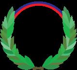 """ООО """"Правовая компания """"ТИТАН"""""""