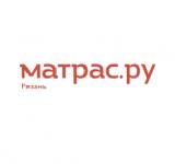Матрас.ру