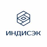 ООО ИНДиСЭК Институт независимых досудебных и судебных экспертиз
