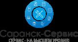 АСЦ Саранск-Сервис