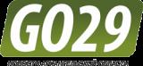 GO29 Сайт Северодвинска