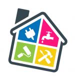 ТеРемОК ремонт квартир и домов в Ставрополе