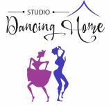 "Студия танцев ""Танцующий дом"""