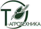 Т-АгроТехника