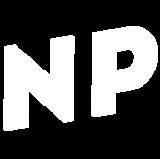 NEW-Полигон