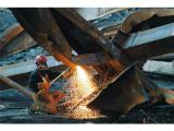 Утилизация металлов
