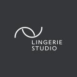 NU Lingerie Studio